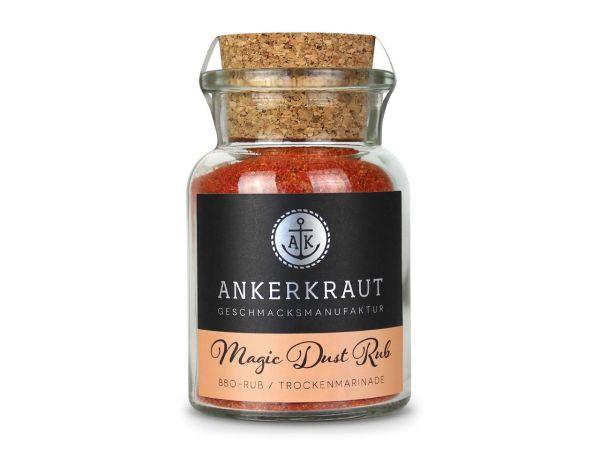 Ankerkraut Magic Dust 100g