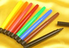 Farb-Stifte