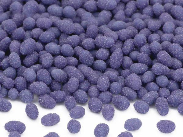 Lavendelblüten 20g