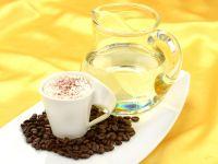 Aroma-Öl Cappuccino 50ml