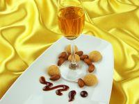 Aromapaste Amaretto 100g