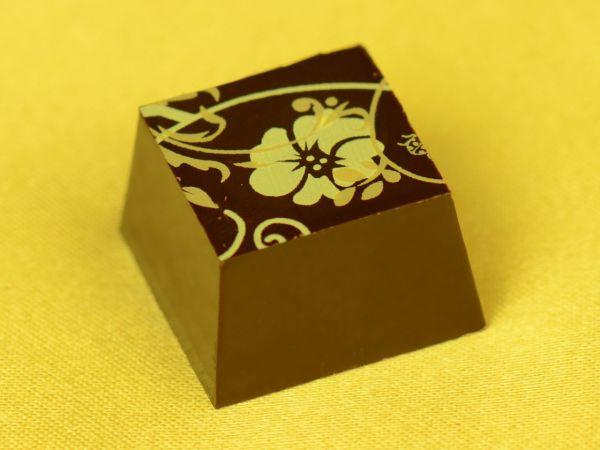 Magnetform Karree