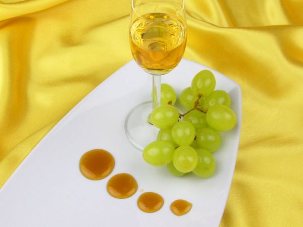 Aromapaste Cognac Creme Napoleon 100g