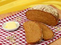 Backmischung Urkrusten-Brot 600g