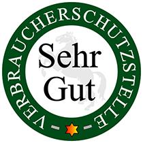 SEHR-GUT-S1