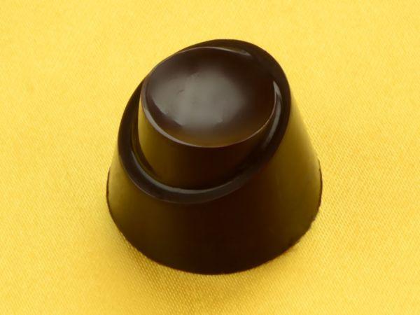 Schokoladenform Dolce