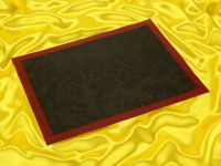 Backmatte Air Mat 40cmx30cm