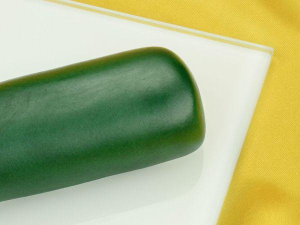 Rollfondant PREMIUM PLUS waldgrün 1kg