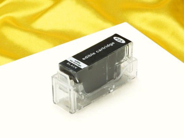 Patrone schwarz breit PGI-525Bk