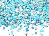 Sprinkles Baby Love blue 80g