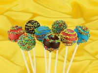 Cake-Pop Set Kids-Party