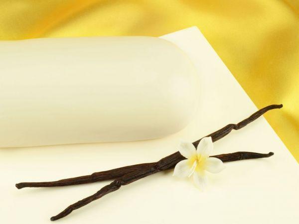 Rollfondant PREMIUM PLUS Flavour Vanille 5kg