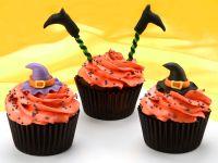 Halloween-Cupcakes-Set