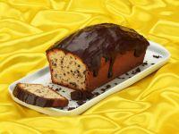 Stracciatella-Kuchen 500g