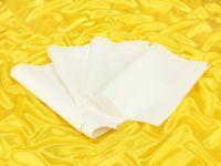 Backpapier 32x40cm 20 Stück