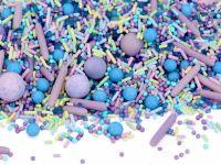 Sprinkles Mermaid Love 80g