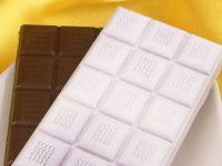 Spray für Schokolade - weiß 100ml