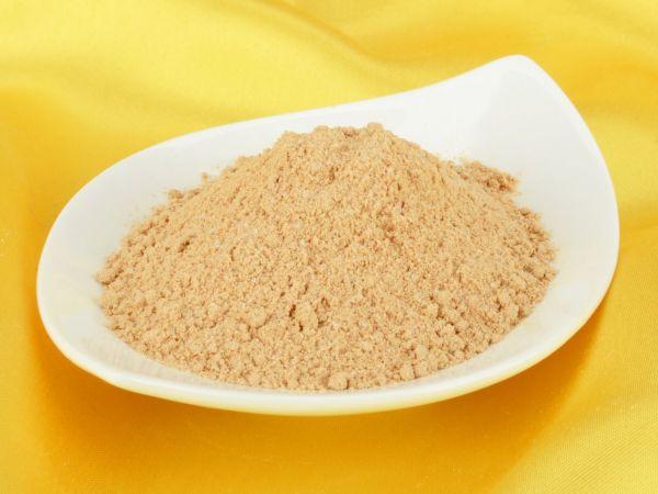 Malzbackmittel für Weizenkleingebäcke 100g
