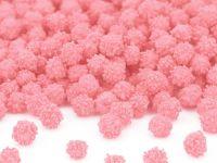 Mimosen rosa Zucker 100g