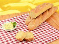 Backmischung Französisches Baguette 500g