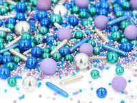 Sprinkles Deep Ocean 80g