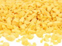 Orangen Crispies 20g