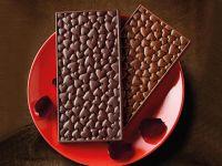 Silikonform Tafel Love Choco Bar
